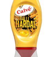 CALVE BALLI HARDAL 260 GR