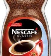 NESCAFE CLASİC 200 GR