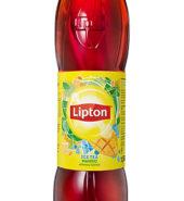 LİPTON İCE TEA 1,5 LT