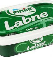 PINAR LABNE  400 GR