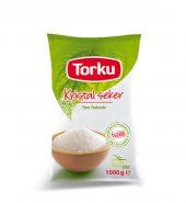TORKU TOZ ŞEKER 1000 GR