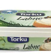 TORKU LABNE 180 GR
