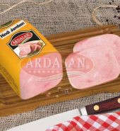 ARDASAN HİNDİ JAMBON KG