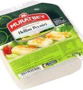 MURATBEY HELLİM PEYNİR 250 GR