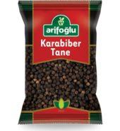 ARİFOĞLU TANE KARABİBER 40 GR