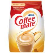 COFFE MATE POŞET 500 GR