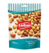 TADIM FESTİVAL 180 GR