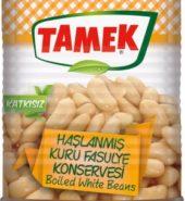 TAMEK HAŞLANMIŞ KURU FASLYE 800 GR