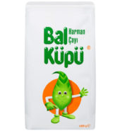 BALKÜPÜ HARMAN ÇAY 1000 GR