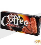 ODEN COFFE CHOCO 130 GR