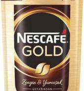 NESCFE GOLD 100 GR