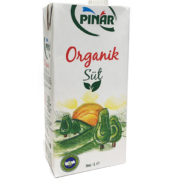 PINAR ORGANİK SÜT 1 LT
