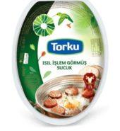 TORKU SUCUK 180 GR