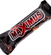 ETİ MAXİMUS 40 GR