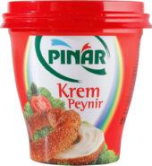PINAR KREM PEYNİR 160 GR