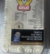 ÜNAL PEYNİR KG